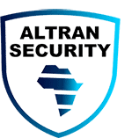 altran-logo-web-Recovered